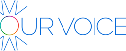 our-voices-long-logo-1